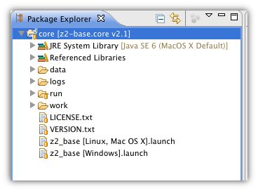 z2_core_project_in_package_explorer.png